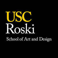 USC Roski School of Art and Design New Undergraduate Meet and Greet