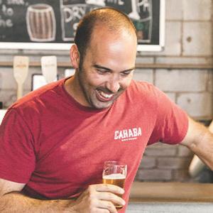 Beer Food Pairings: What Really Goes Best