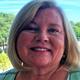 Kay Ryan, PhD, RN