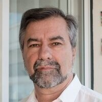 Guest Speaker: Paulo Artaxo, University of São Paulo