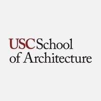 Virtual Scavenger Hunt (USC School of Architecture)