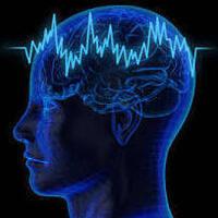 Behavioral Economics Info Session