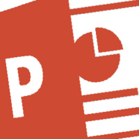 Microsoft PowerPoint:  Getting Started