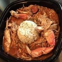 Nationwide TTT - Reedies Support Black-Owned Restaurants!