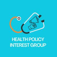 HPIG - Health Disparities & Health Equity lead by Dr. Alicia Fernandez.