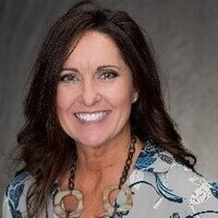 Mary Morrow Davis, RDH, BS, CDT