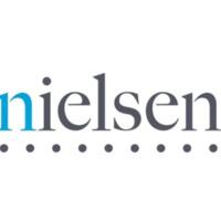 Nielsen Global Connect & Media - Finance Leadership Program Information Session