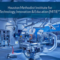 Houston Methodist General Surgery - Energy Sources & Stapling Devices