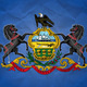 PA State Symbols Hike Preregistration required