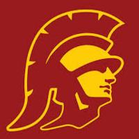 USC Alumni General Summer SCend Off