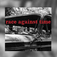 Race Against Time: A Q+A with Dennis Dahmer and Jerry Mitchell