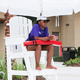 Lifeguard Re-certification: Challenge Format