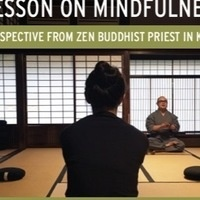 MIT Japan Program Mindfulness・Resilience Series: 2020 Pt. 2