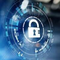 Telework Cybersecurity: Recommendations for Remote Workforce Risk Management