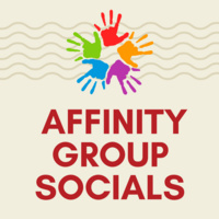 Affinity Group Socials