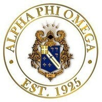 Serving with Purpose at Alpha Phi Omega