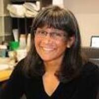 Biology Colloquium Series (Dr. Anita Sil)