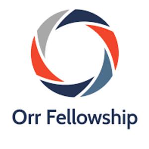 Employer Spotlight: The Orr Fellowship