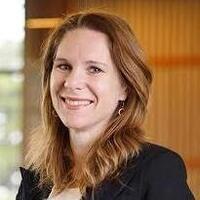 Biology Colloquium Series (Dr. Britt Glaunsinger)
