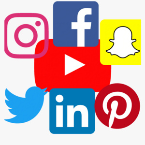 Career Chats: Maximizing Your Social Media Footprint