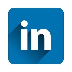 Your Career Toolbox: LinkedIn
