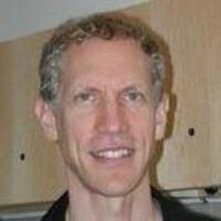 Biology Colloquium Series (Dr. Philip Benfey)