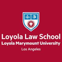 Loyola Law School Student Leaders Meetings