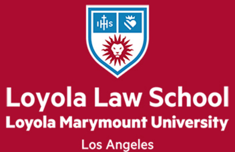 Loyola Law School Student Leaders Meetings