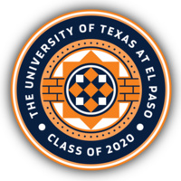 UTEP Spring/Summer 2020 Virtual Commencement