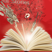 Our Stories Virtual Festival Call For Entries