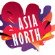Asia North 2020 Art & Music Exchange: A Celebration of Art, Culture & Community