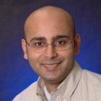 Guest Speaker: Rahul Zaveri, PNNL