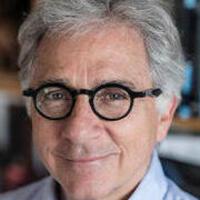 "USC Stem Cell Seminar: Doug Melton, Harvard University—""Making pancreatic islets for diabetics"""