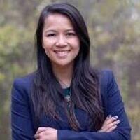 Zoomin' in on Tram Nguyen '13: Breaking Down Barriers