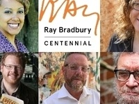 Ray Bradbury and the Future of Speculative Fiction