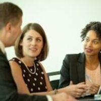 1-MBA Information Session | Business