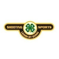 Kansas 4-H Shooting Sports Instructor Training