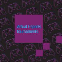 Virtual Esports