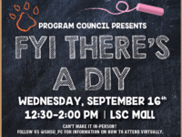FYI There's a DIY