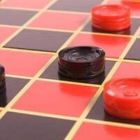 Intramural Virtual Checkers Tourney Registration