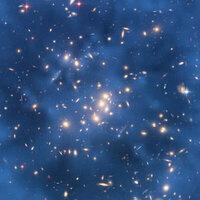 Public Astronomy Lecture (Virtual)