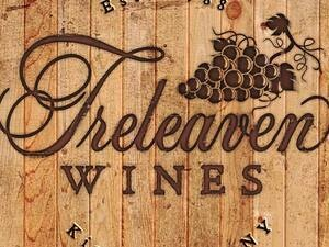 Treleaven Summer Trivia at Treleaven Wines