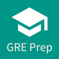 GRE Math Tutoring