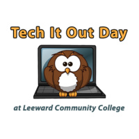 Tech It Out Day