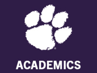 Academic Success Jumpstart Session