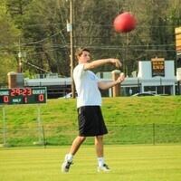 Intramural Kickball League Registration