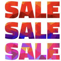 Art Club Poster Sale