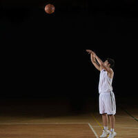 Intramural Free Throw Contest Registration