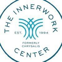Innerwork Essentials