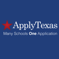 ApplyTexas Workshops